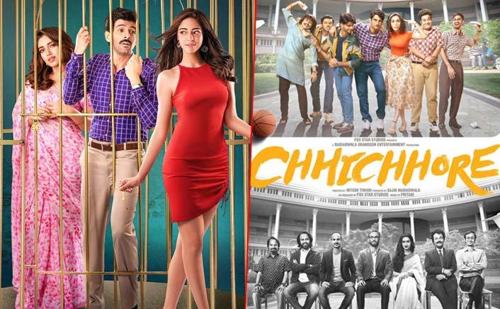 Pati Patni Aur Woh Box Office: Kartik Aaryan Starrer Crosses Chhichhore In The List Of Profitable Films Of 2019