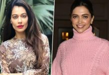 Payal Rohatgi Lashes Out At Deepika Padukone For Attending JNU Protest, Accuses Her Of Joining Break India Forces