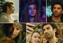 Phir Na Milen Kabhi From Malang! Aditya Roy Kapur & Disha Patani's Lovestory Takes A Tragic Turn