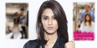 "Erica Fernandes On Shoot Being Stalled Due To Coronavirus Pandemic: ""This Isn't A Forced Holiday..."""