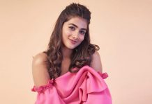 Pooja Hegde donates Rs 2.5 lacs to kids with cancer