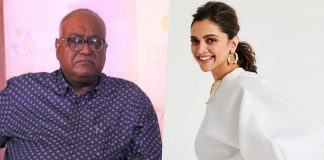 Post Chhapaak Turmoil, Deepika Padukone Rejects Pradeep Sarkar's Next Biopic Because 'It's Too Serious'?