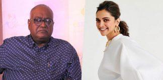 Post Chhapaak Turmoil, Deepika Padukone Rejects Pradeep Sarkar's Next Biopic Because 'It's Too Serious'?