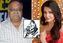 Pradeep Sarkar Opens Up On Working With Aishwarya Rai Bachchan For Courtesan-Actor Binodini Das Biopic