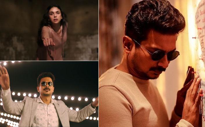 Pyscho Trailer: Aditi Rao Hydari, Nithya Menen & Udhyanidhi Stalin's Thriller Promises To Give You Goosebumps
