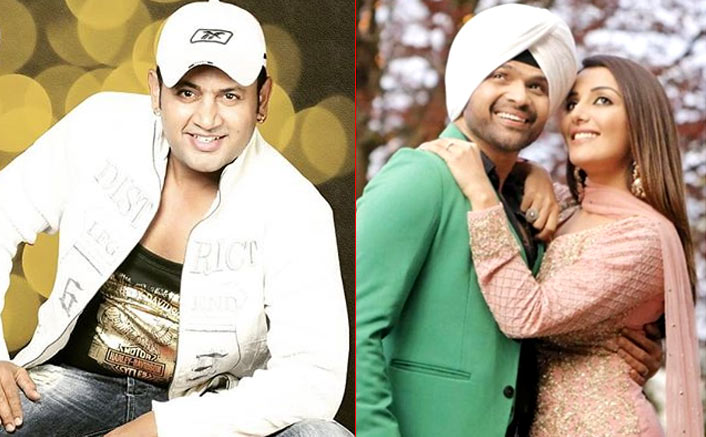 Raja Sagoo Is 'Over The Moon' By The Response For His Song Tik Tok In Himesh Reshammiya's Happy Hardy And Heer