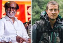 Man Vs Wild: Rajinikanth Shoots With Bear Grylls In Bandipur Tiger Reserve; Read How They Managed To Do It