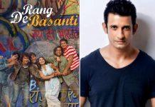 Aamir Khan's Rang De Basanti Completes 14 Years; Co-Star Sharman Joshi Gets Nostalgic