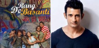 Aamir Khan's Rang De Basanti Completes 14 Years; Co-Star Sharman Joshi Gets Nostalgic
