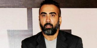 Ranvir Shorey Says Police Is Threatening, Harassing Him; Here's What Went Wrong