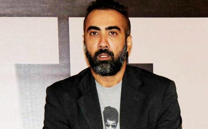 "Ranvir Shorey On Bollywood's Meet With BJP Leaders: ""Government Feels There Is A Lot Of Misinterpretation Regarding The CAA"""