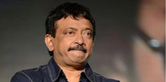 RGV set to explore Mumbai underworld with web series