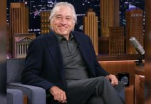 Robert De Niro Legal Gender Discrimination Case: Actor's Former Assistant Threatened Him To Expose His Darkest Secrets