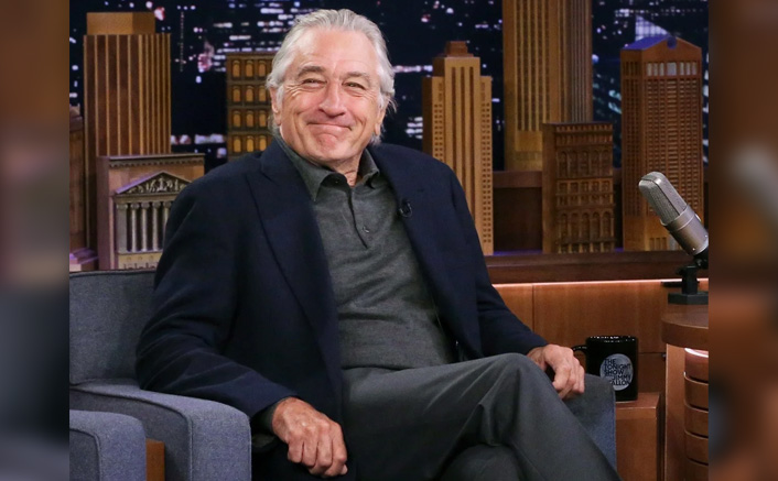 Robert De Niro Gender Discrimination Case: Actor's Former Assistant Threatens To Expose His Darkest Secrets