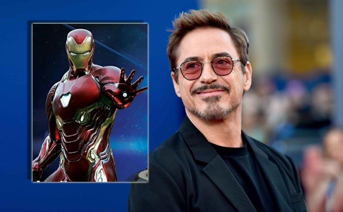 Robert Downey Jr's Answer On Iron Man's Comeback In Marvel Films Is Giving Us Hopes!