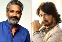 RRR: Kannada Superstar Kiccha Sudeep Signed In For Rajamouli's Period Action Drama?
