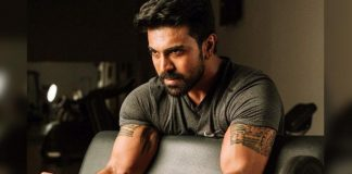 RRR: Ram Charan Confirms No Change In Release Date Of His Period Action Drama