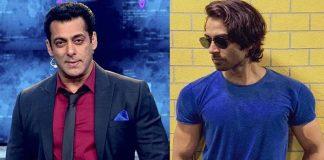 Salman Khan Refuses To Meet Arhaan Khan Post His Eviction?