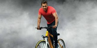 Salman Khan wishes for 'fit India' on 71st Republic Day