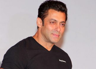 WHAT! Salman Khan Owes Money To A Cycle Mechanic Since Childhood