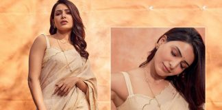 samantha-akkinenis-ivory-tissue-silk-saree-is-a-must-have-in-your-wardrobe