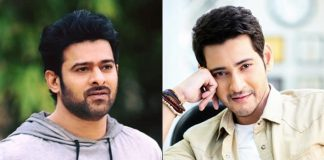 Sarileru Neekevvaru Box Office (USA ): Post Prabhas, Mahesh Babu Becomes The Second Telugu Actor To Achieve THIS Feat In The States