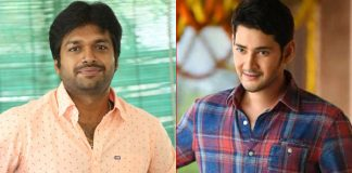 Sarileru Neekevvaru Maker Anil Ravipudi & Wife Blessed With A Baby Boy; Mahesh Babu Congratulates Proud Parents