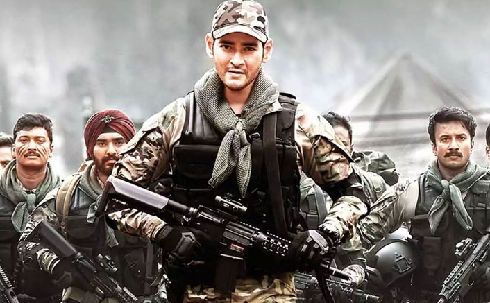 Sarileru Neekevvaru Review: Mahesh Babu Wins Our Heart In The Film That Is Confused About Which Story It Wants To Tell