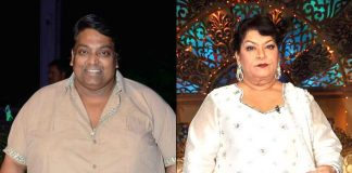 Saroj Khan Reveals Ganesh Acharya Of Manipulating Dancers By Using His Position