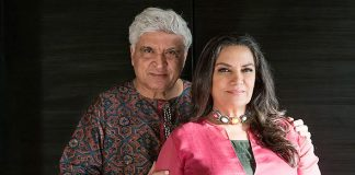 "Shabana Azmi Health Update: ""In ICU But No Serious Harm Done,"" Shares Javed Akhtar"