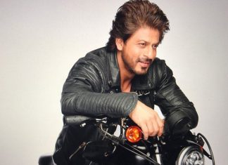"""Shah Rukh Khan: """"I'm Not Religious In Terms Of Reading Namaz Five Times But I Am Islamic"""""""