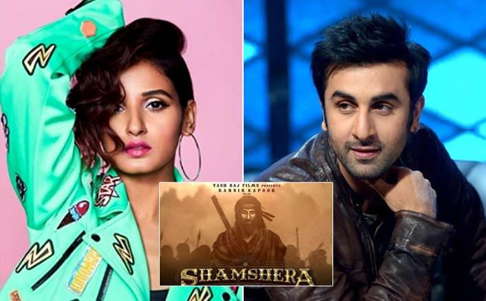 Post Deepika Padukone In Padmaavat, Now Shakti Mohan Collaborates With Ranbir Kapoor In Shamshera!
