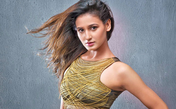 """Shakti Mohan On Her Acting Debut: """"Am I Not Good Enough As A Dancer To Prove My Creativity?"""""""
