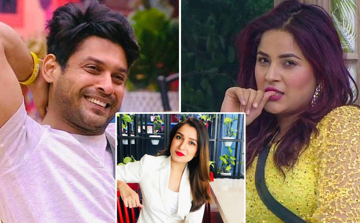 Shefali Bagga Has Some Shocking Revelations About The #SidNaaz Relationship