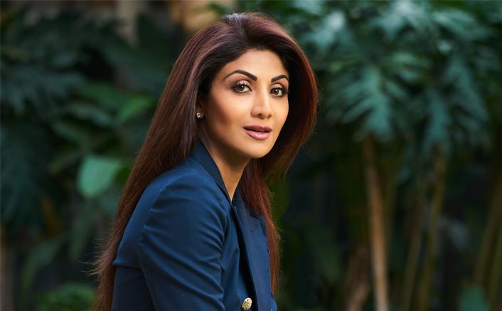 Shilpa Shetty's Recipe Of Beetroot Chilla Is A Combo Of Health & Taste