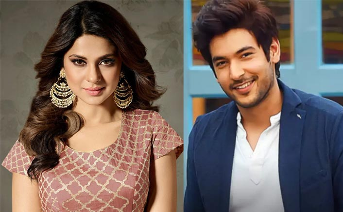 Shivin Narang Opens Up On Choosing Beyhadh 2 Over Bigg Boss 13, Working With Jennifer Winget & More