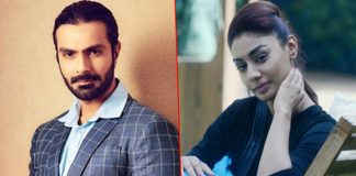 SHOCKING! Ashmit Patel & Maheck Chahal Break Their Engagement, The Ex-Couple Confirms The Same