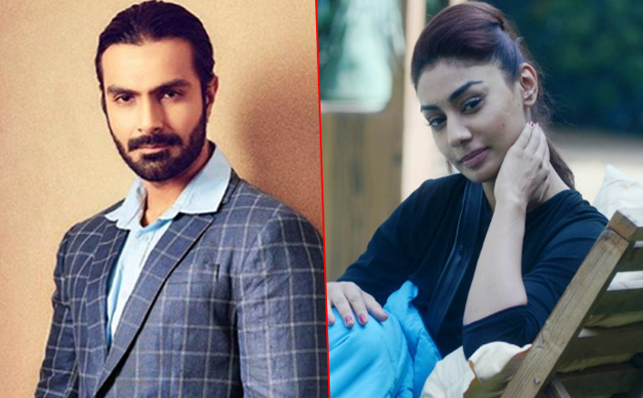 SHOCKING! Ashmit Patel & Maheck Chahal Call Off Their Engagement, Confirm Themselves