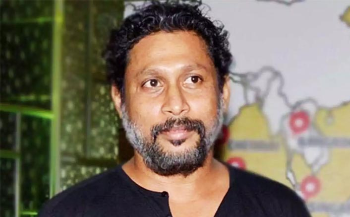Shoojit Sircar suggests detox for cellphone & social media addiction