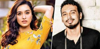 Shraddha Kapoor To Get Married To Rohan Shrestha Soon? The Actress Reveals