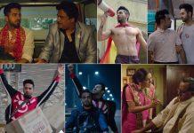 Shubh Mangal Zyada Saavdhan Trailer Out! Ayushmann Khurrana-Jitendra Kumar