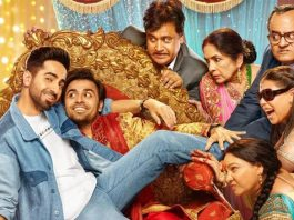 Shubh Mangal Zyada Saavdhan Trailer Review: Ayushmann Khurrana & Jitendra Kumar's Love Story Is Breaking The Stereotypes But Not Completely