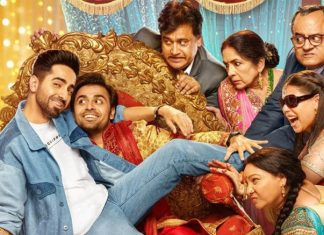Shubh Mangal Zyada Saavdhan Box Office Predictions: Ayushmann Khurranna's Film To Open Well