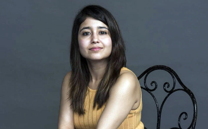 "Shweta Tripathi On Cargo Making It To South By Southwest Festival: ""I Would Like To Believe That I Am Lucky For Debut Directors"""