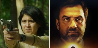 Mirzapur 2: Shweta Tripathi Goes De-Glam For The Second Season Of This Crime Drama