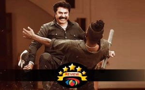 Shylock Movie Review: Mammootty Delivers A MASSterpiece For Fans & Action Lovers