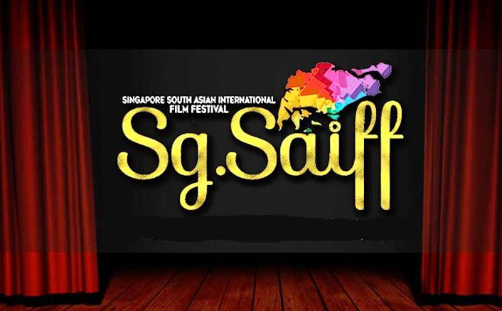 Singapore South Asian film festival back with 4th edition