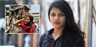 Slumdog Millionaire Actress Rubina Ali's Father Passes Away After Suffering From Tuberculosis