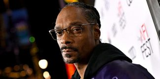 Snoop Dogg shares mom's comforting text after Kobe Bryant's death