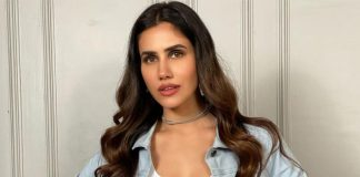 Sonnalli Seygall: 'Feel unsatisfied when I keep getting sexy roles'